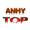 ANHYTOP